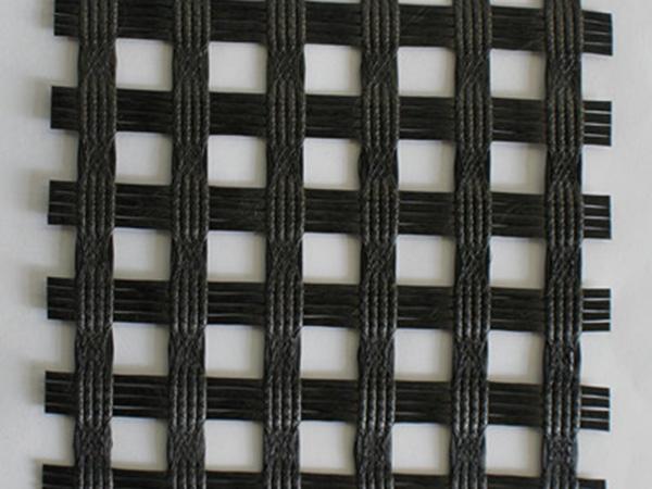 玻璃纤维贝斯特全球最奢华3322格栅